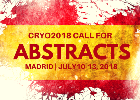 Call_For_Abstracts