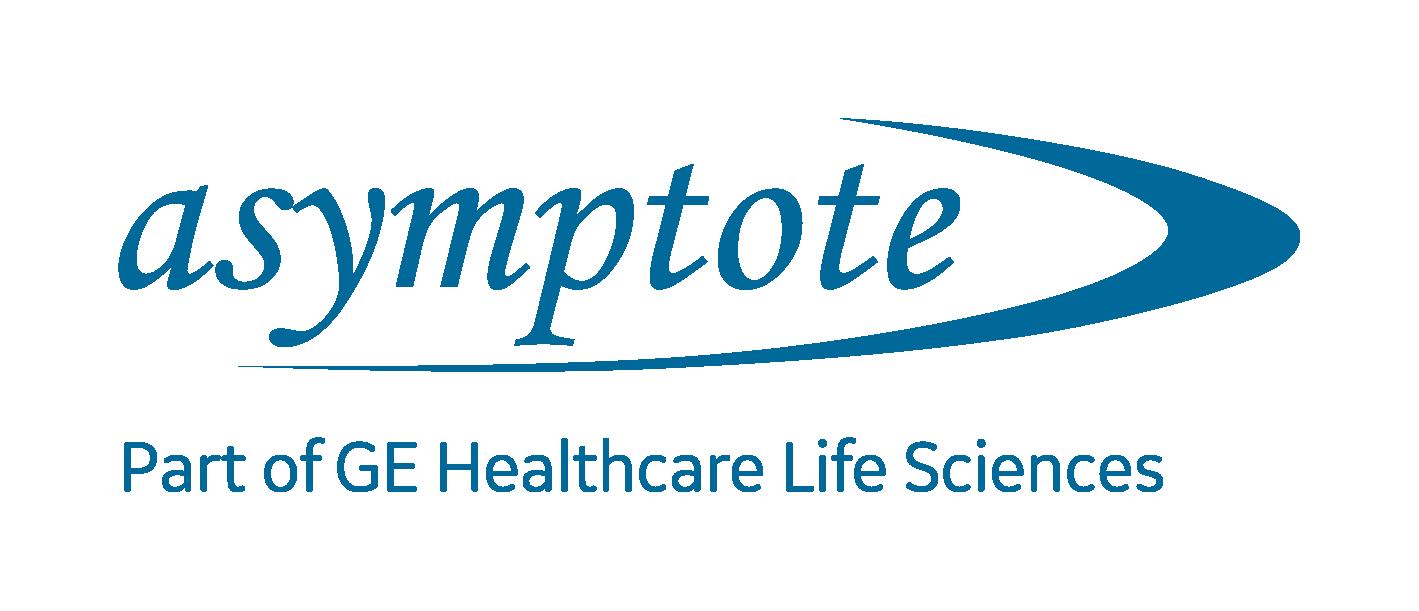 asymptote-ge-logo