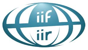 IIF-IIR