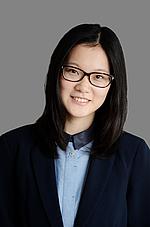 MiaoZhang