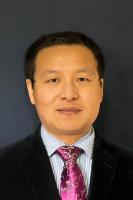 Andy Shu
