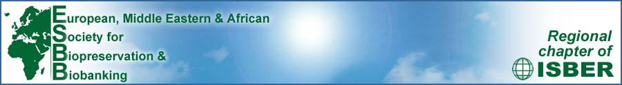 ESBB Logo