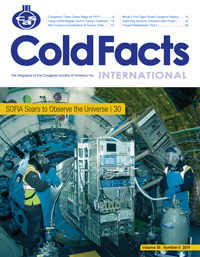 Cold_Facts