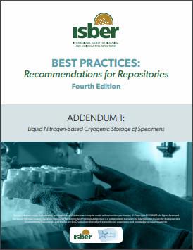 LN Best Practices