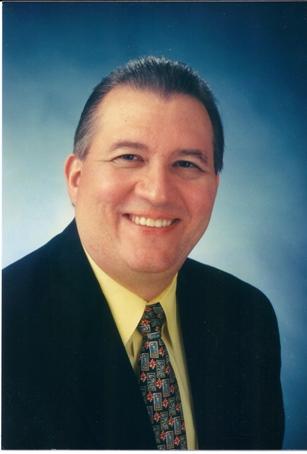 Ed Kordoski